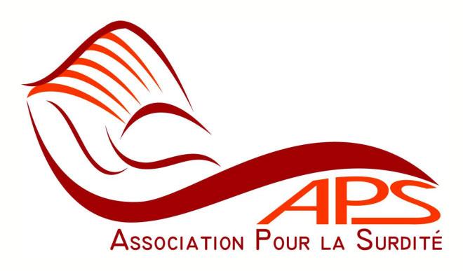 logo site de rencontre site pour célibataire