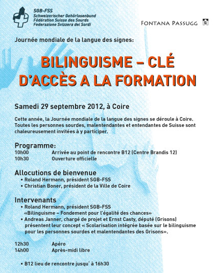jms2012 suisse coire