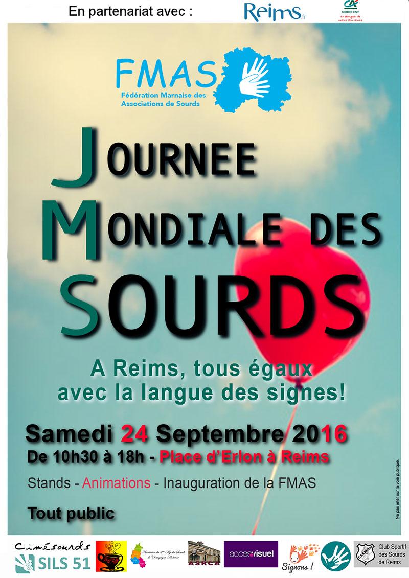 jms2016-france-reims